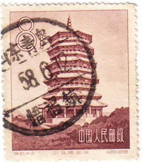 青岛城阳惜福镇地图 第19张